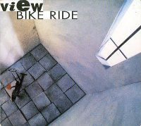 "VIEW ""BIKE RIDE"" (CD)"