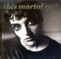 "THIS MORTAL COIL ""BLOOD"" (CD)"