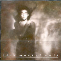 "THIS MORTAL COIL ""IT'LL END IN TEARS"" (CD)"