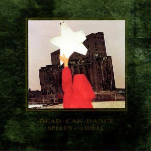 Dead Can Dance 2327