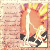 "CURRENT 93 ""OF RUINE OR SOME BLAZING STARRE (RE-RELEASE)"" (CD)"