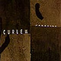 "CURLEW ""PARADISE"" (CD)"