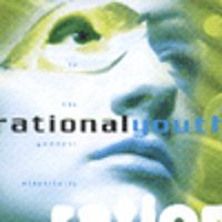 "RATIONAL YOUTH ""TO THE GODDESS ELECTRICITY"" (CD)"