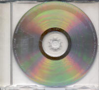 "LOPEZ, FRANCISCO ""UNTITLED #90"" (CD)"