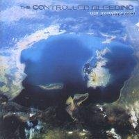 "CONTROLLED BLEEDING ""OUR JOURNEY'S END"" (CD)"