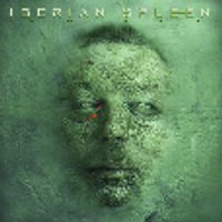 "IBERIAN SPLEEN ""DRAMA'N'BASE"" (CD)"