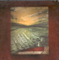 VON TILL, STEVE - IF I SHOULD FALL TO THE FIELD (CD)
