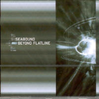 "SEABOUND ""BEYOND FLATLINE"" (CD)"