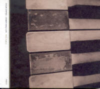 "DEUPREE, TAYLOR & KIRSCHNER, KENNETH ""POST PIANO 2"" (CD)"