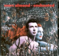 "ALMOND, MARC ""ENCHANTED"" (CD)"