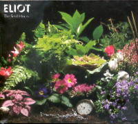 "ELIOT ""SMALL HOURS"" (CD)"