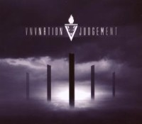 "VNV NATION ""JUDGEMENT"" (CD)"