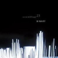 "ASSEMBLAGE 23 ""BINARY"" (CDS)"
