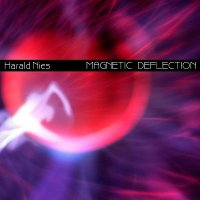 "NIES, HARALD ""MAGNETIC DEFLECTION"" (CD-R)"