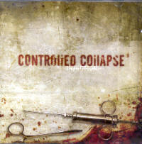 "CONTROLLED COLLAPSE ""INJECTION"" (CD)"