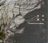 NEON - AU THEATRE DES SONS IMAGINAIRES (CD)