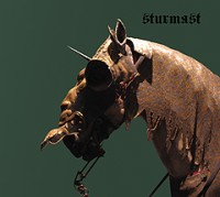"STURMAST ""IBIS REDIBIS NUNQUAM IN BELLO PERIBIS"" (CD)"