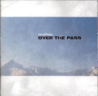 "DAVANTAGE ""OVER THE PASS + DIX ANS"" (2CD)"