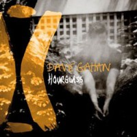 "GAHAN, DAVE ""HOURGLASS + DVD"" (2CD)"