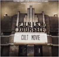 "PUNISH YOURSELF ""CULT MOVIE"" (2CD)"