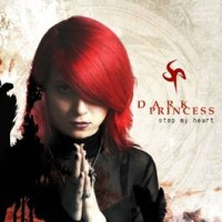 "DARK PRINCESS ""STOP MY HEART"" (2CD (ED. LIM.))"