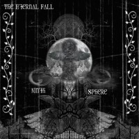 "THE ETERNAL FALL ""THE NINTH SPHERE"" (CD-R)"
