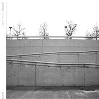 "AUTISTICI ""VOLUME OBJECTS"" (CD)"