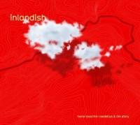 ROEDELIUS, HANS-JOACHIM/STORY, TIM - INLANDISH (CD)