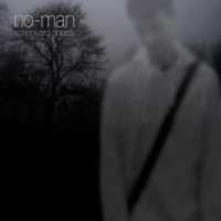 "NO-MAN ""SCHOOLYARD GHOSTS"" (2CD)"