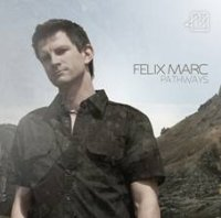 "MARC, FELIX ""PATHWAYS"" (CD)"