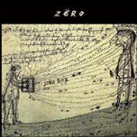 "ZERO ""JOKE BOX"" (CD)"