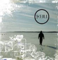 "KUU ""SUOMI OR THE WELL OF IMPOSSIBLE WISHES"" (CD)"