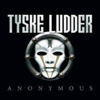 "TYSKE LUDDER ""ANONYMOUS"" (CD (LTD. ED.))"