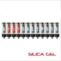 "SILICA GEL ""APOPCALIPSIS"" (CD)"