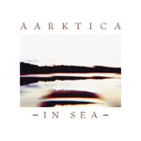 "AARKTICA ""IN SEA"" (CD)"