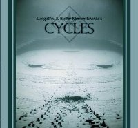 GOLGATHA & BIRTHE KLEMENTOWSKI - CYCLES (CD (ED. LIM.))