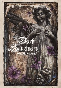 DARK SANCTUARY/FRANC�S, VICTORIA
