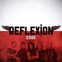 "REFLEXION ""EDGE"" (CD)"