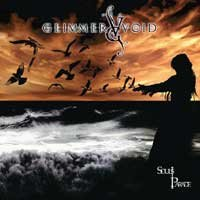 "GLIMMER VOID ""SOUL PARADE"" (CD)"