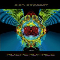 "V/A ""INDEPENDANCE"" (CD)"