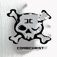 COMBICHRIST - MAKING MONSTERS (DVD+CD (ED. LIM.))