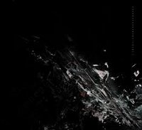 "ACCESS TO ARASAKA ""VOID"" (CD)"