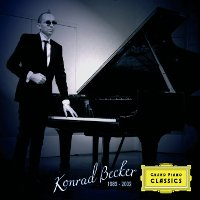 "BECKER, KONRAD (MONOTON) ""GRAND PIANO CLASSICS"" (2CD)"