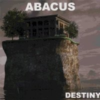 "ABACUS ""DESTINY"" (CD)"