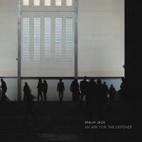 "JECK, PHILIP ""AN ARK FOR THE LISTENER"" (CD)"