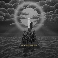 O. CHILDREN - O. CHILDREN (CD)