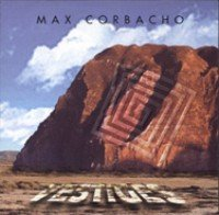 "CORBACHO, MAX ""VESTIGES"" (CD)"