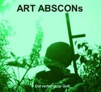 ART ABSCONS