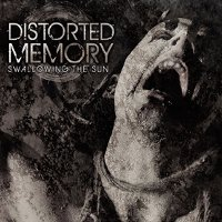 "DISTORTED MEMORY ""SWALLOWING THE SUN"" (CD)"