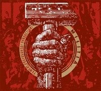 "MILITIA ""POWER, PROPAGANDA, PRODUCTION"" (CD)"